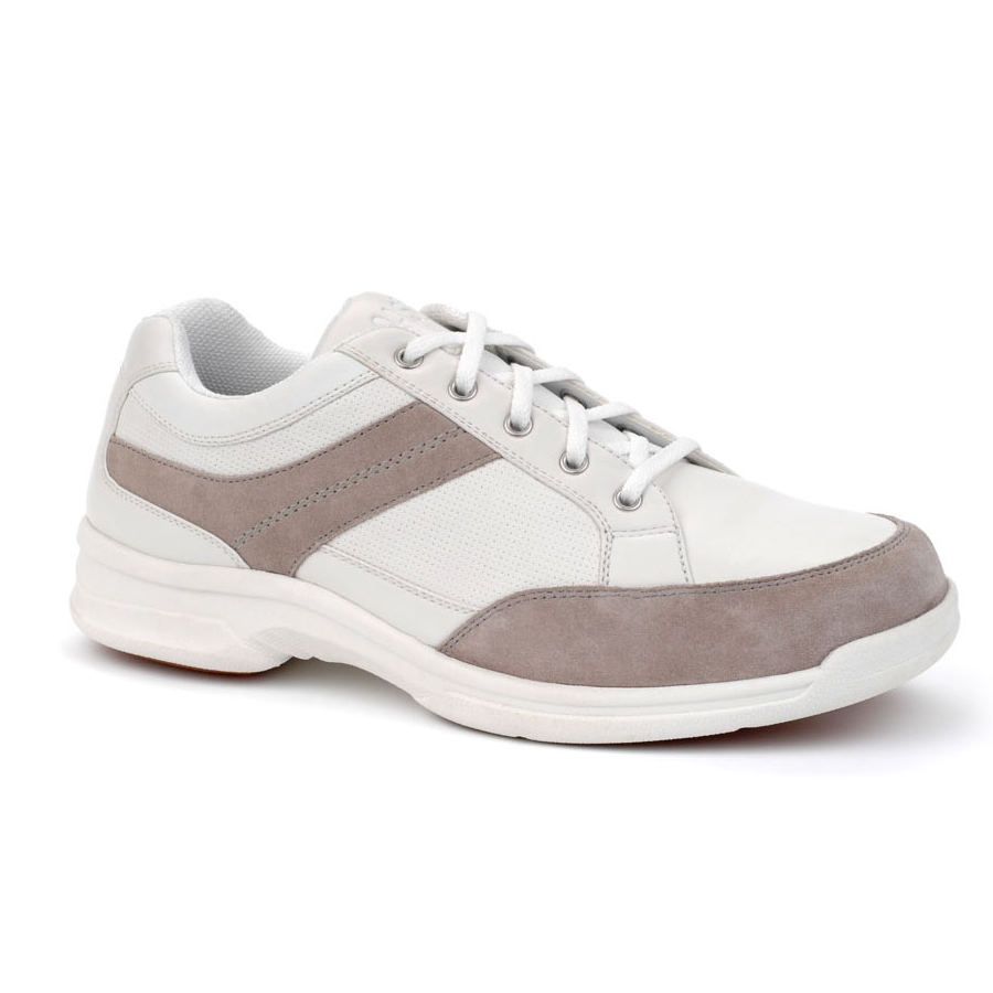 Oasis Shoes Mens Jimmie Comfort Sneakers Image