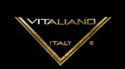 Vitaliano PancaldiLogo