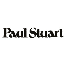 Paul Stuart Shoes Logo_logo