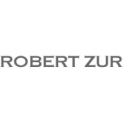 robert_zur_mens_shoes_logo