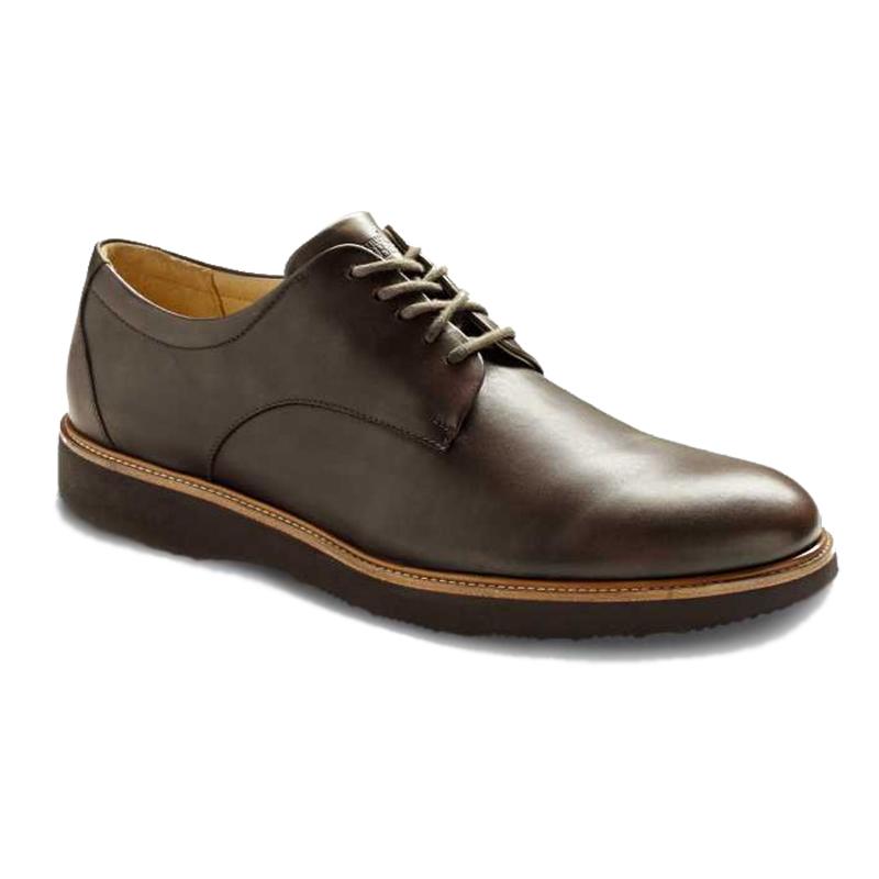 Samuel Hubbard Founder Shoes Chestnut Image