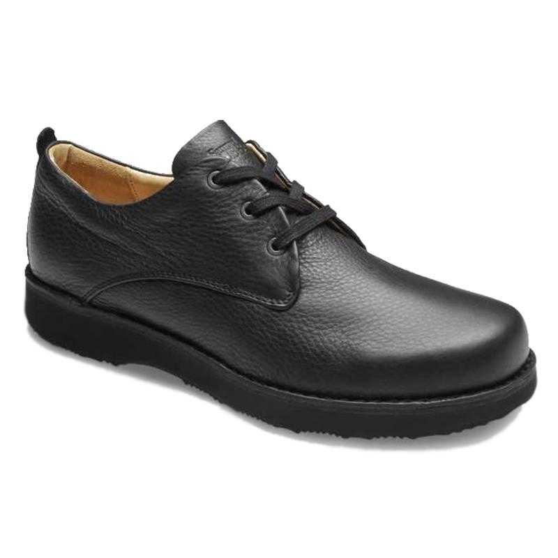 Samuel Hubbard Free Unsneaker Shoes Black Image