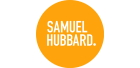 Samuel Hubbard Shoes_logo