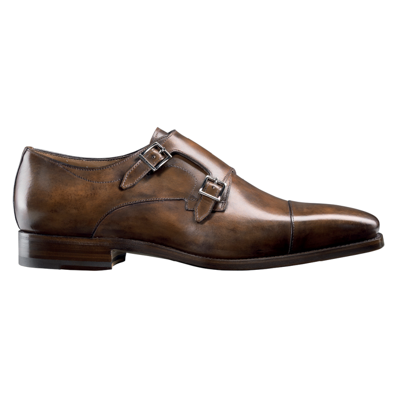 ★Florsheim 'Sabato' Double Monk Strap Shoe (Men)™ ^^ Low price for Florsheim 'Sabato' Double Monk Strap Shoe (Men) check price to day. on-line looking has currently gone an extended approach; it's modified the way shoppers and entrepreneurs do business.