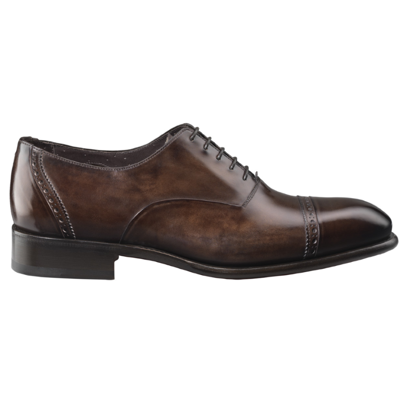 Dress Shoes With Goodyear Welt