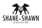 shane_and_shawn_mens_shoes_logo