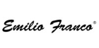 Emilio Franco Shoes Logo_logo
