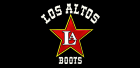 Los Altos Shoes Boots Logo_logo