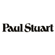 Paul Stuart Shoes Logo