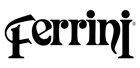 Ferrini Boots Logo_logo