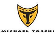 Michael Toschi Socks