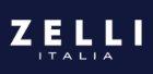 Zelli Italia Logo