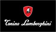Tonino Lamborghini Watches Logo_logo