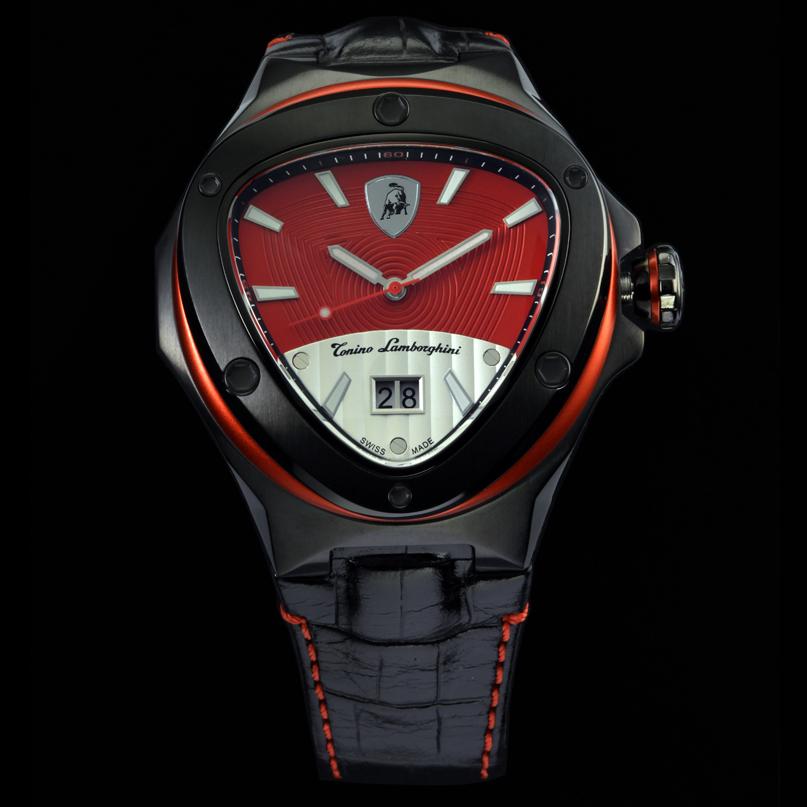 Tonino lamborghini watch review