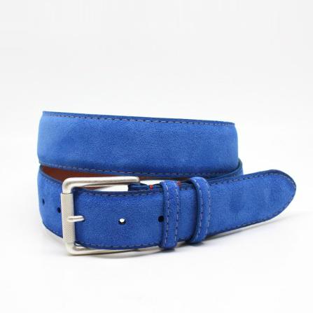 Buckle Free Belt - Free Belt - No Buckle Belt - Buy Online