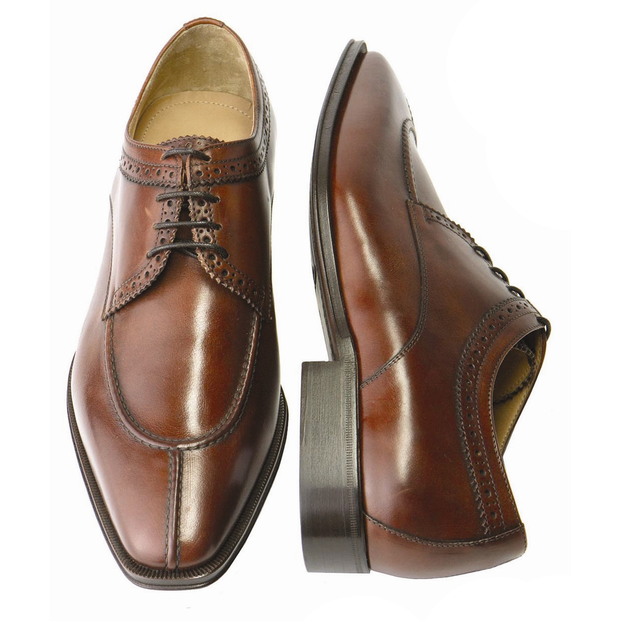 Shoes online. Shoes for mens
