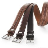Santoni Calfskin A47TE2/AA3S/A47TE2 Belts Image