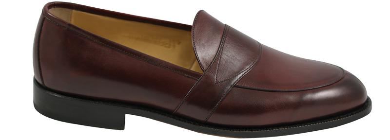 Nettleton Savannah Shoes