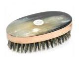 Mens Brushes