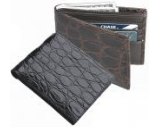 Mens Leather Goods