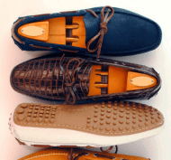 Alan Payne Shoes