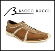 Bacco Bucci Shoes