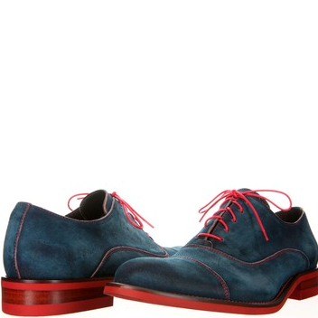 donald pliner outlet bhju  donald pliner shoes