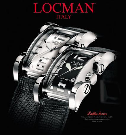 locman sport watches best watchess 2017 locman watches mens