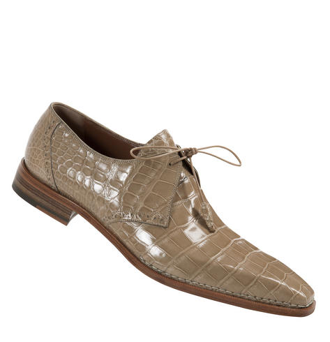 Mauri Shoes, Giussano, Milano, Italia. K likes. Made in Italy luxury skin shoes.