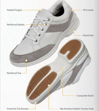 c4832d373a47a Oasis Shoes - Oasis Mens Comfort Shoes   MensDesignerShoe.com