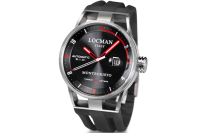 Men's Italian Watches - Locman