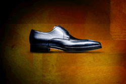 Magnanni Mens Shoes