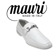Mauri Shoes