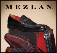 Mezlan Shoes