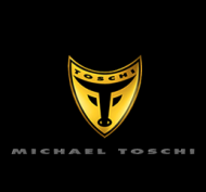 Michael Toschi Mens Shoes