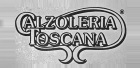 Calzoleria Toscana Shoes