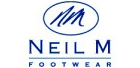 Neil M Shoes