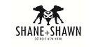 Shane & Shawn Shoes