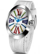 Locman Womens Donna Watch White 410WHMUL Image