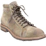 Donald Pliner Mitos OL Suede Hiking Boots Camouflage Image