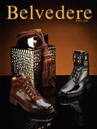 Belvedere Lifestyle Images 2