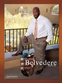 Belvedere Lifestyle Images 3