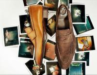 Carlos Santos Lifestyle Images 1