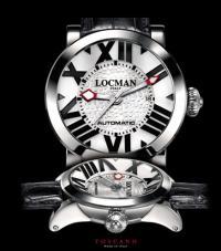 Locman Watches Lifestyle Images 1