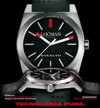 Locman Watches Lifestyle Images 3