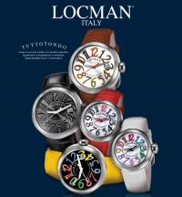 Locman Watches Lifestyle Images 4