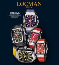 Locman Watches Lifestyle Images 5