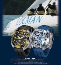 Locman Watches Lifestyle Images 6