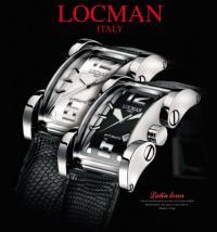 Locman Watches Lifestyle Images 2