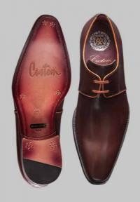 Mezlan Shoes Lifestyle Images 5